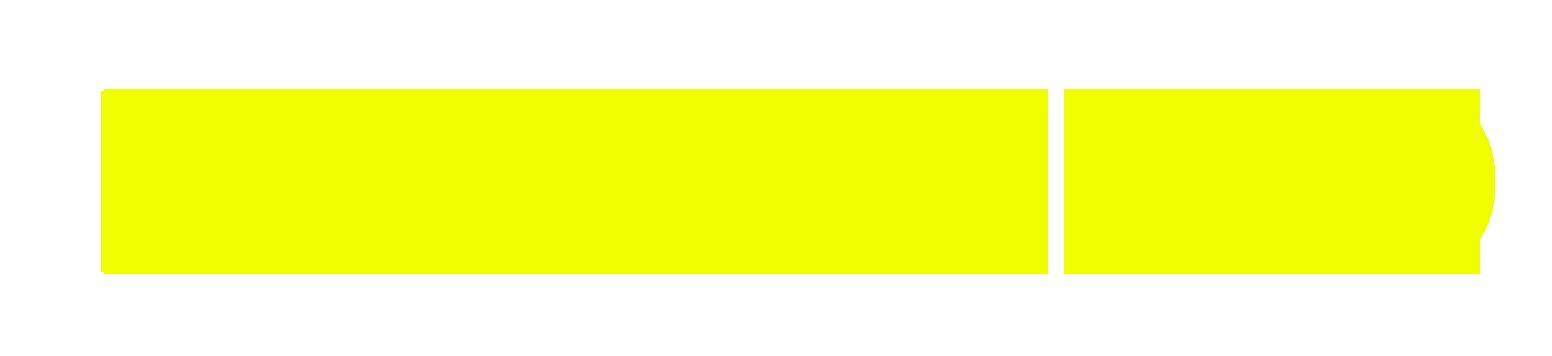 Kirju.co
